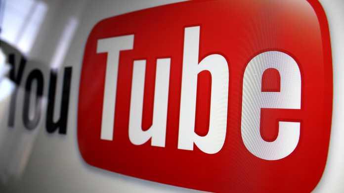人気動画は作れる!YouTubeが語る動画作成の秘訣13個!
