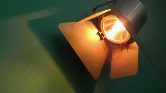 Spotlightを即起動できるショートカットキーを覚えておこう!便利だよ!