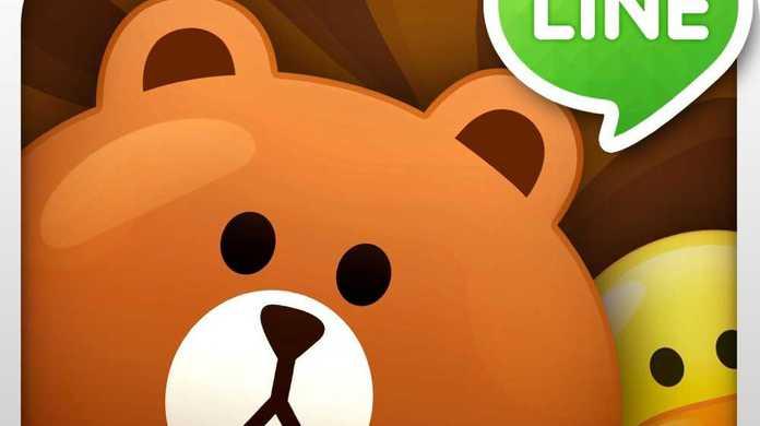 LINE PlayやLINE POPなどのLINEゲームにログインできない場合の対処方法。