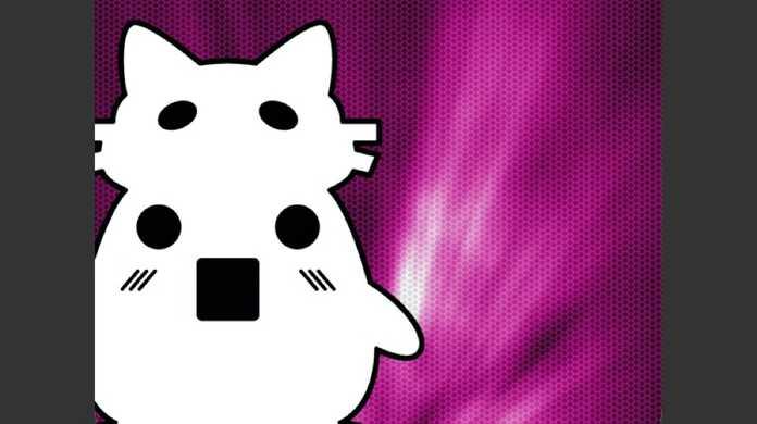 四角の画像を一瞬で角丸にしてしまうMacアプリ「Kakumaru Punch」が鬼便利。