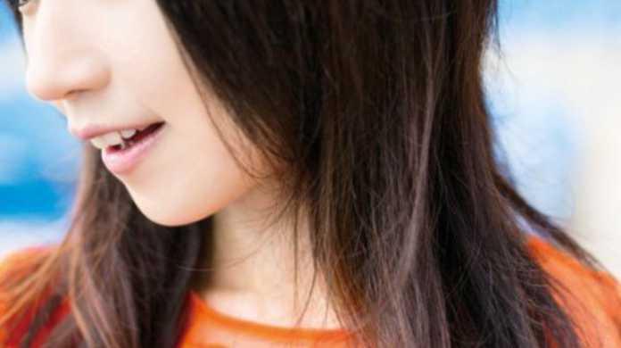 第63回 NHK 紅白歌合戦 2012の曲順リスト!水樹奈々は8番目!