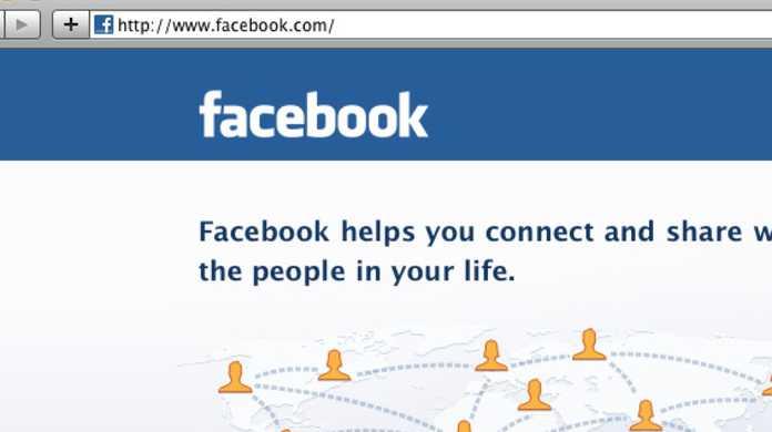 私のFacebookのフィードを公開しました。購読よろしくおねがいします!