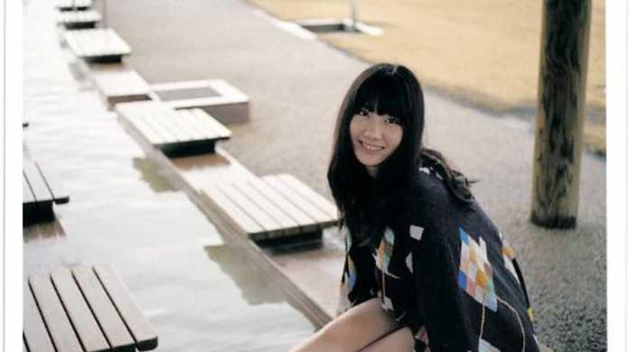 鹿児島県がつくった柏木由紀(ゆきりん)のポスターがちょー可愛い件