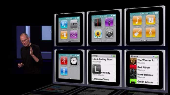 廉価版iPhoneよりiWatch欲しいなぁ。。。