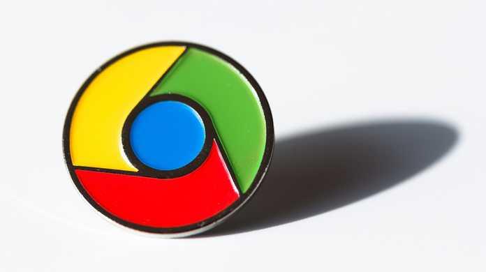 Safariに移行してから思うGoogle Chromeの速さ。