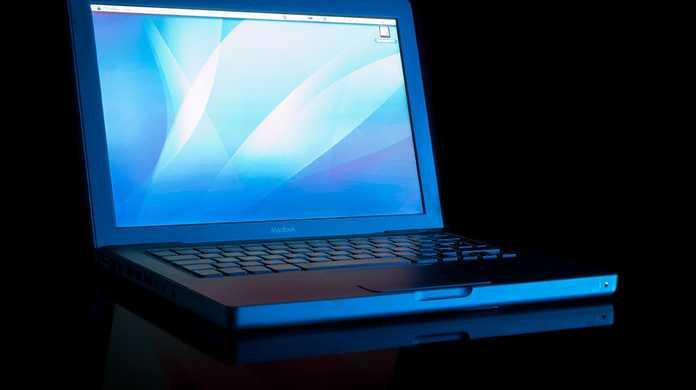 MacBookが突然シャットダウンしてしまう人は要チェックなSMCファームウェアアップデートがリリース。