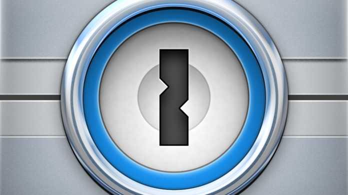 パスワード管理アプリ1PasswordのiOS版とMac版が半額になってるから1Passwordの魅力について語ろう。