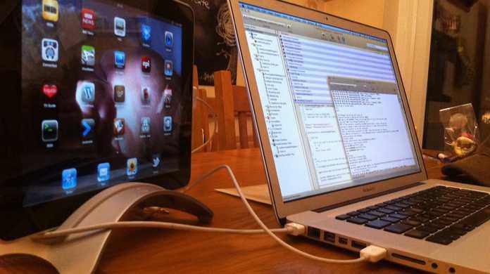 MacでiOS風のマルチタスク機能が使えるようになるアプリ「TaskBoard」