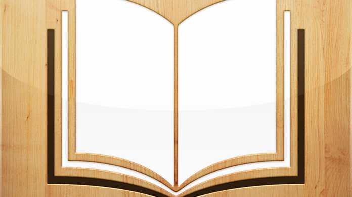 iBookstoreがついに日本に上陸したので試してみた!電子書籍市場が盛り上がるのは嬉しいんだけども・・・。