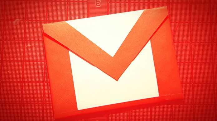 最近いろいろなiPhoneメールアプリが出てるけど「Gmail」が一番じゃね?って話。