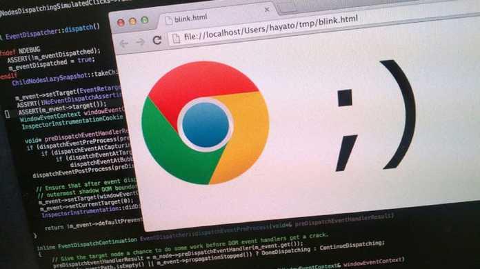 Google Chrome、新しいレンダリングエンジン「Blink」を採用へ。さらなる高速化を狙う。