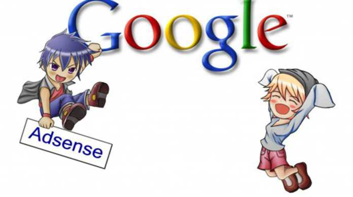 Google AdSenseの eCPM(RPM)がわかりまくる2つの動画。