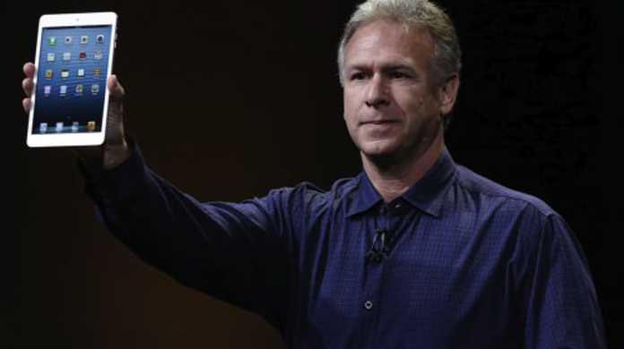 【速報】Apple、iOS 7とOS X 10.9をWWDC2013で発表すると予告。