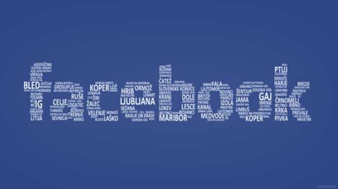 "【Facebook】""友達を追加しました"" アクティビティを非表示にする方法。"