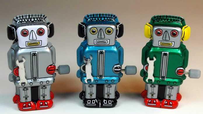 robots.txtを作成する上で気をつけるべき9つの注意点