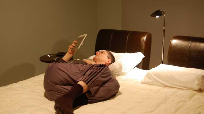 Kindle本がもの凄く安く買える「Kindle月替わりセール」は必ずブックマークしておこう!