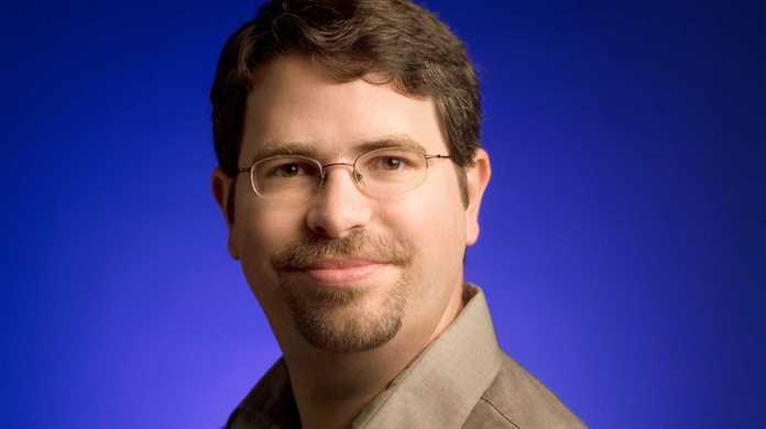 米Google社員が語った、作業が捗るGoogle Chromeテクニック20個!
