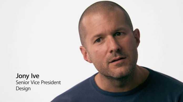 iOS 7はUIが激変するっ・・・!?