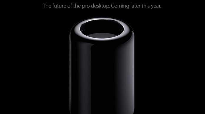 新Mac Proにそっくりなゴミ箱が話題に!