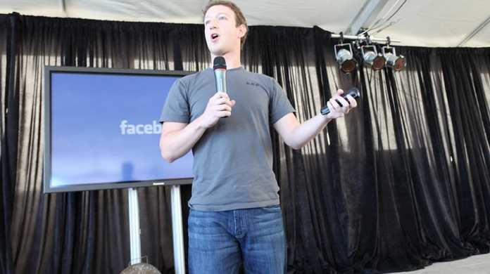 なんやて!Facebookがハッシュタグを採用やて!全ブロガー要チェックやで!