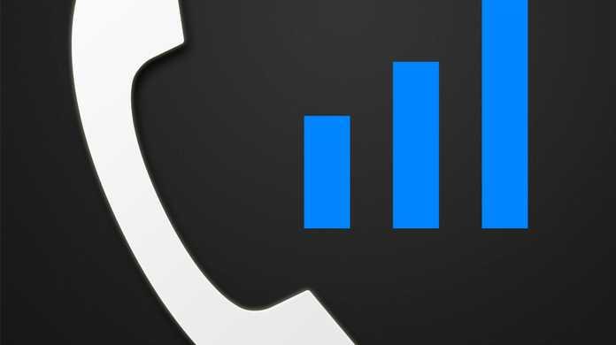 【PR】通話料がメチャ安くなると話題のiPhone電話アプリ「SMARTalk」を試して感じた8つのこと。