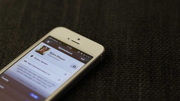 【iPhone 5】ソフトバンク対auのパケ詰まり対決はソフトバンクが圧勝の結果に。