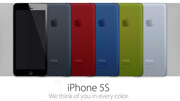 えっ!?どっちなん?ドコモの新型iPhone公式販売に関する情報が錯綜中。
