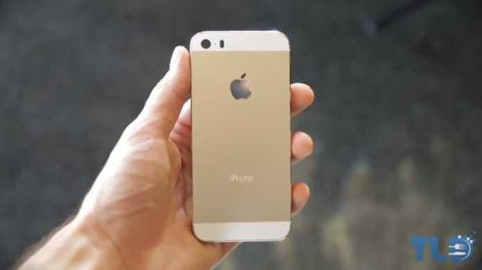 iPhone 5Sの発表と発売日に備えよう!新機能・スペック・新色等の噂をまとめてみた。