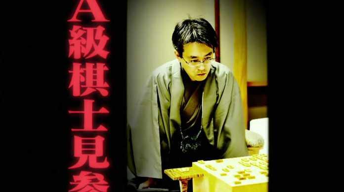 【動画】将棋の現役プロ棋士が語る「羽生善治の凄さと七冠王を維持できなくなった理由」
