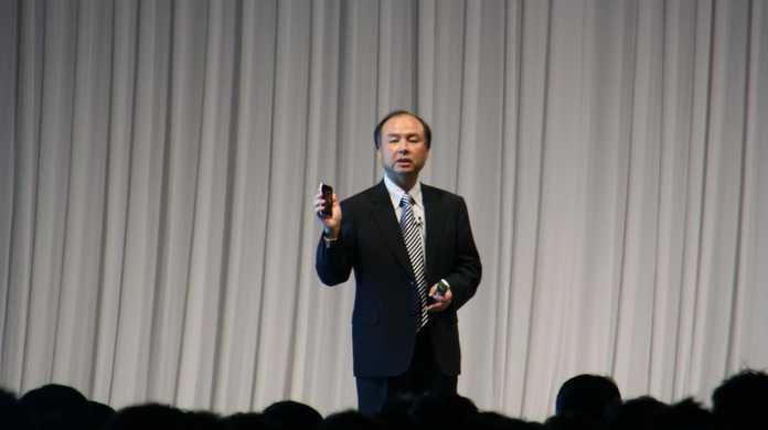 【ソフトバンク】iPhone5s/5cの新規契約・機種変更の料金プランまとめ