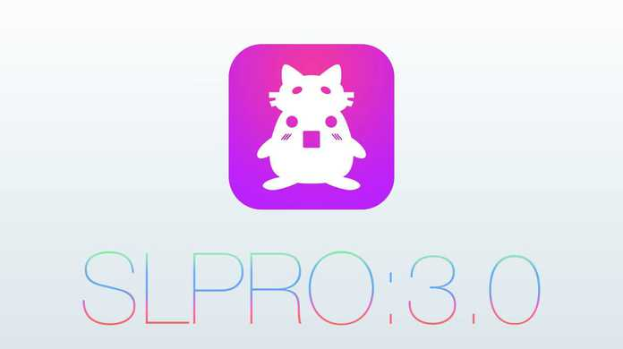 するぷろ for iOS:3.0をリリース。ブログ更新スピードを3倍にする新機能「Image Paste Plus」を販売開始。