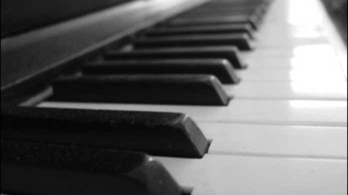 結局ヒップホップとかR&Bとはナニ?音楽ジャンル別定義とルーツまとめ。