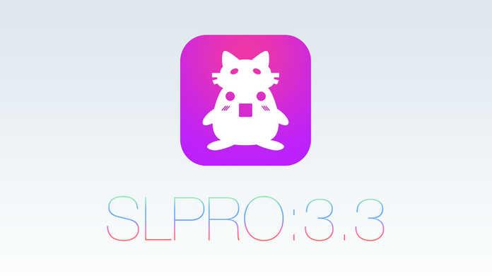 するぷろ for iOS:3.3をリリース。画像拡大ビューワー & 自動バックアップ機能を搭載。