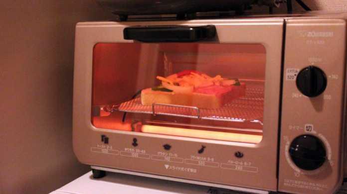 【漫画めし】カンタン!あっという間!クッキングパパの「エッグ・トースト」を料理してみた!【レシピ付き】