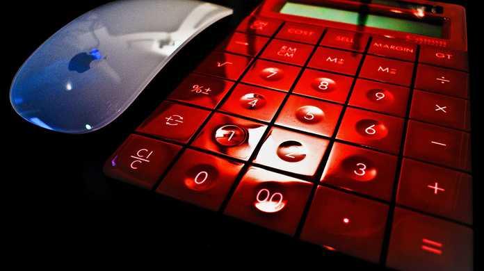【Mac】何々?電卓を速攻で起動したい?なら無料のランチャーアプリ「Alfred」を使え!