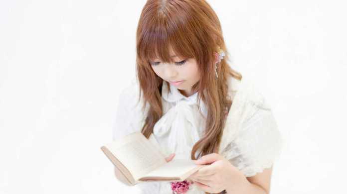 【Kindle】正月は無料で読める漫画を読みふけってみてはいかが?