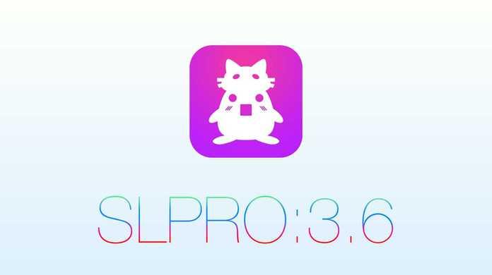 するぷろ for iOS:3.6をリリース。フリックカーソル移動、装飾、全置換、Markdownサポート機能を搭載
