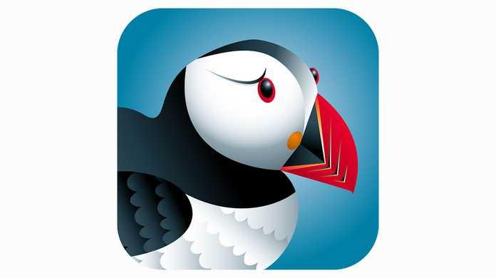 iPhone、iPadでもFlashのサイトが見たいッ!そんなときはブラウザアプリ「Puffin」を使え!