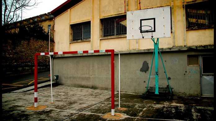 近所のバスケットゴールをサクッと探せてしまうウェブサービス「Rokyu.net」
