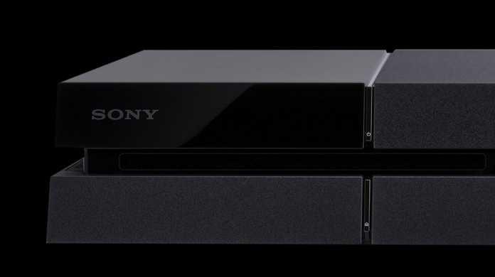 PS4の電源を入れる、切る、スタンバイモードにする方法