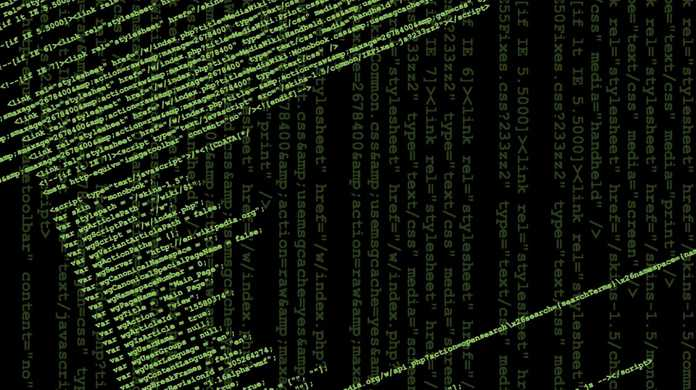【HTML】UL/OLで子要素を含んだリストの書き方知ってますか?