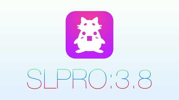 ブログエディタ「するぷろ for iOS:3.8」をリリース。アイキャッチの変更が可能になり、よりパワフルになりました。