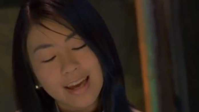 おいwww おまえらwww 「宇多田ヒカル first love」でググってみろwww