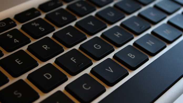 【Mac】速攻でファイルの情報を見ることが出来るショートカットキー