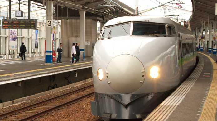 車内販売のない新幹線こだまの各駅の停車時間を把握するなら「えきから時刻表」を使おう!