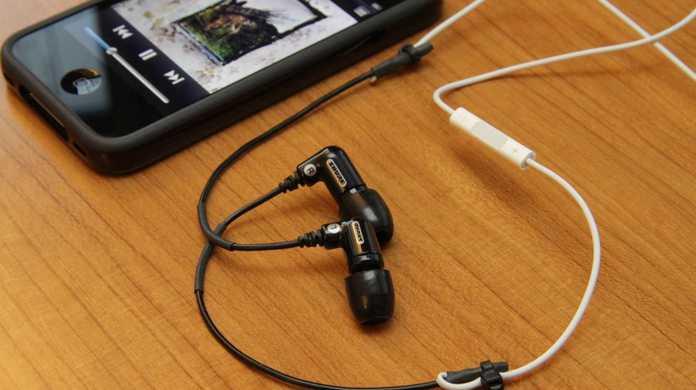 【知ってた?】iPhone/iPadで音楽と動画を早送り/巻き戻しする方法。