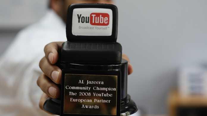 YouTubeの埋め込み動画の再生時間を指定する方法。
