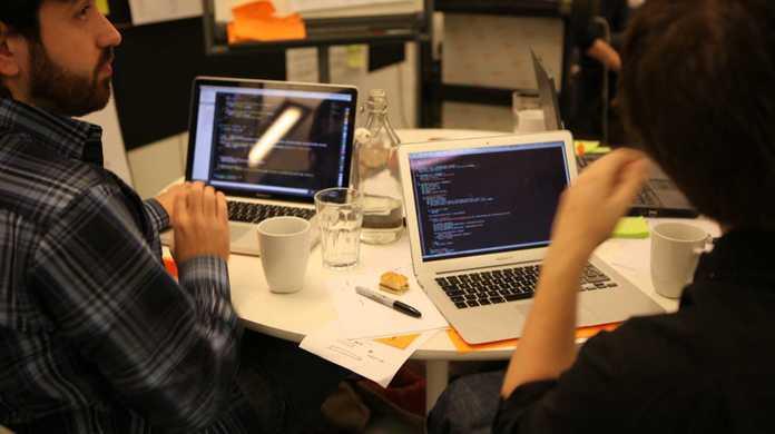 これからMySQLをイチから学ぶ人に捧げたい23個のコマンドリスト