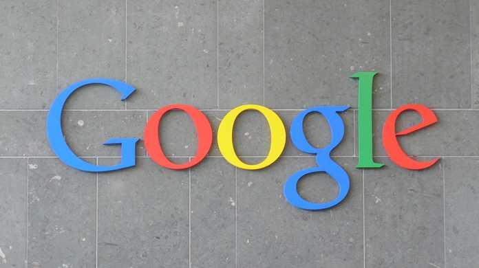 """Googleがすこぶる便利になる """"日本語"""" 検索コマンド13個まとめ"""