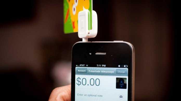 iPhone 6の進化はクレジットカード内蔵で、おサイフケータイのさらにその先をいく!?